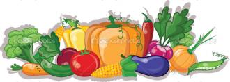 /Files/images/medichna_sestra/depositphotos_24082895-Cartoon-vegetables-vector-background.jpg